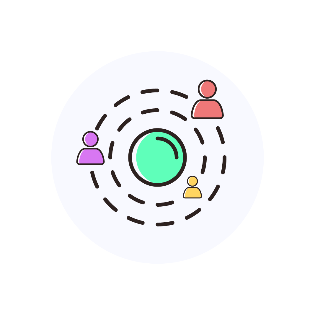 Group inviter