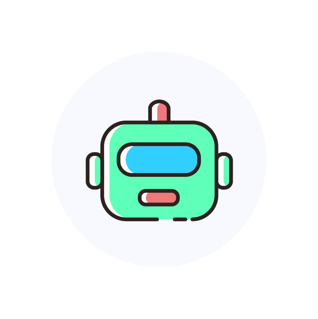 Invite referrals to bots
